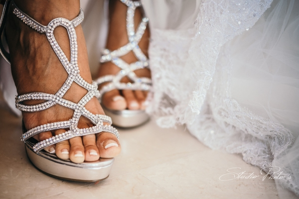 catia_matteo_wedding_0054