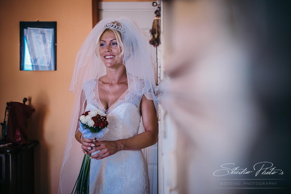 catia_matteo_wedding_0055