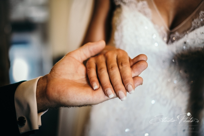 catia_matteo_wedding_0057