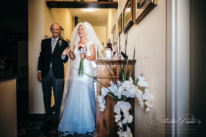 catia_matteo_wedding_0058