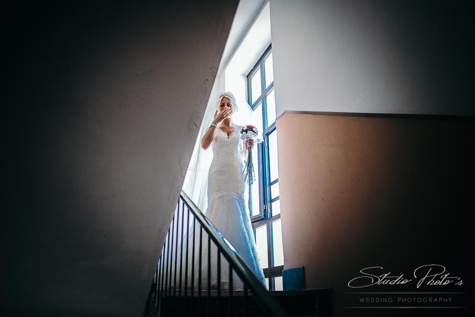 catia_matteo_wedding_0059