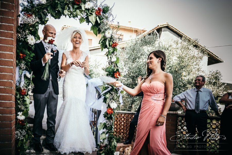 catia_matteo_wedding_0060