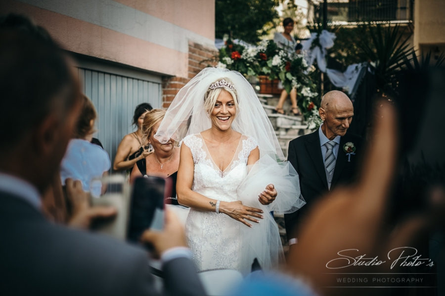 catia_matteo_wedding_0061