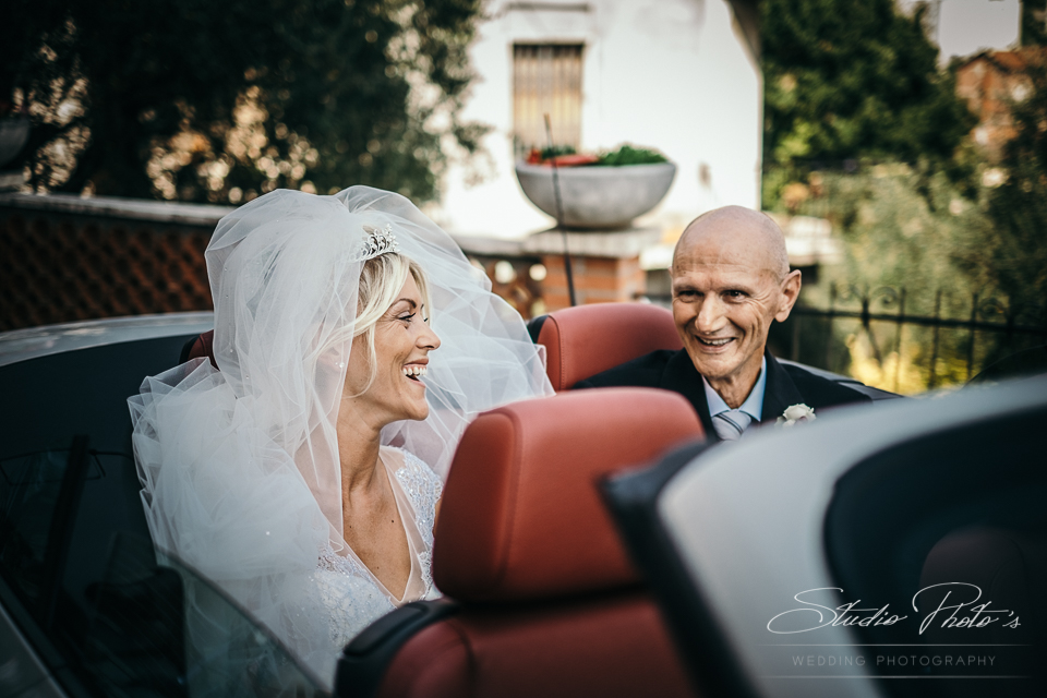 catia_matteo_wedding_0062