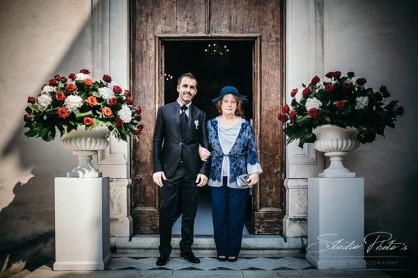 catia_matteo_wedding_0064