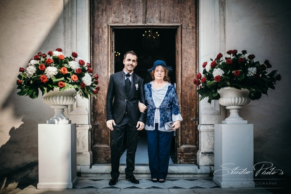 catia_matteo_wedding_0064