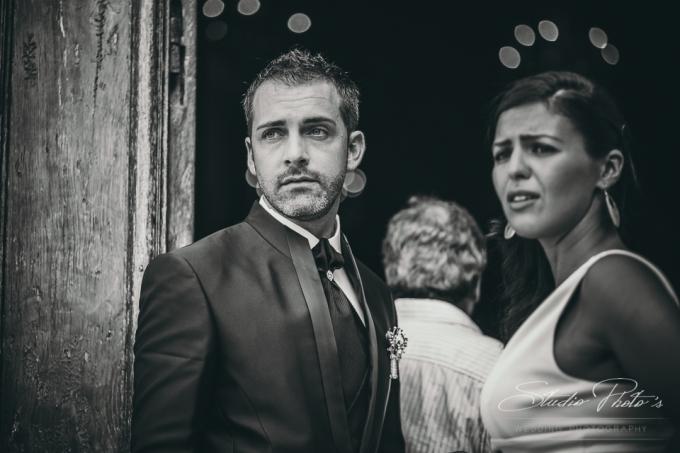 catia_matteo_wedding_0065