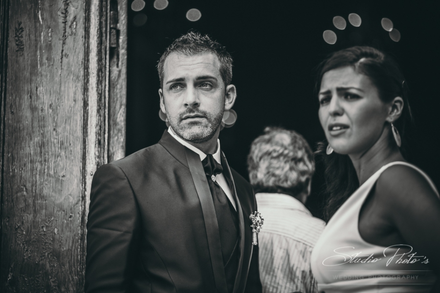 catia_matteo_wedding_0065