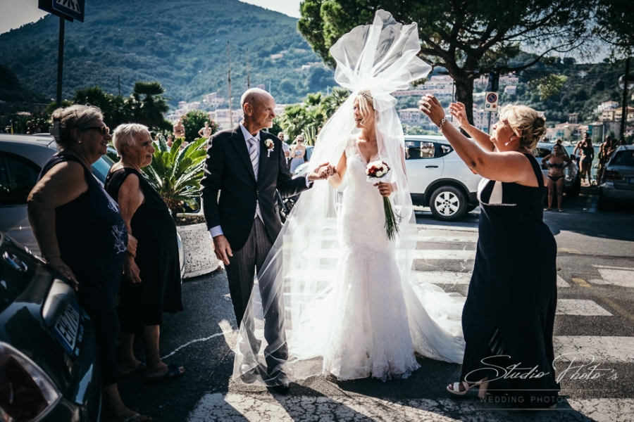 catia_matteo_wedding_0066