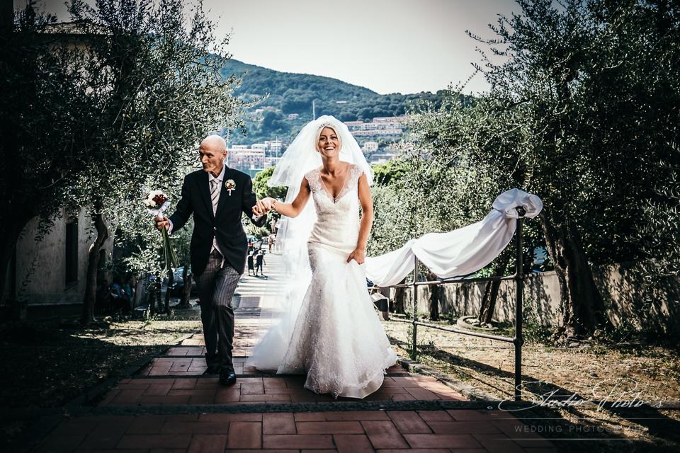 catia_matteo_wedding_0068