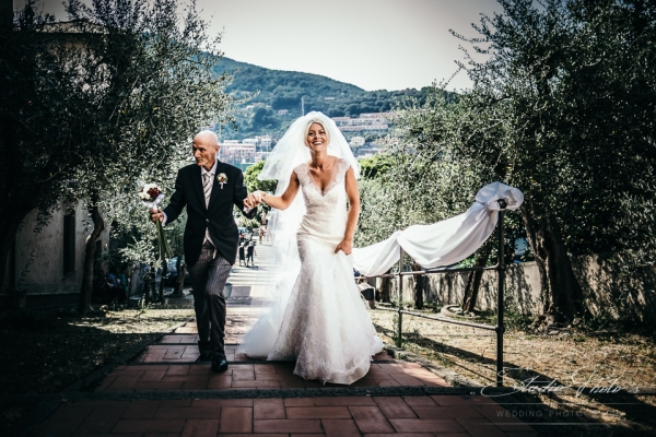 catia_matteo_wedding_0068