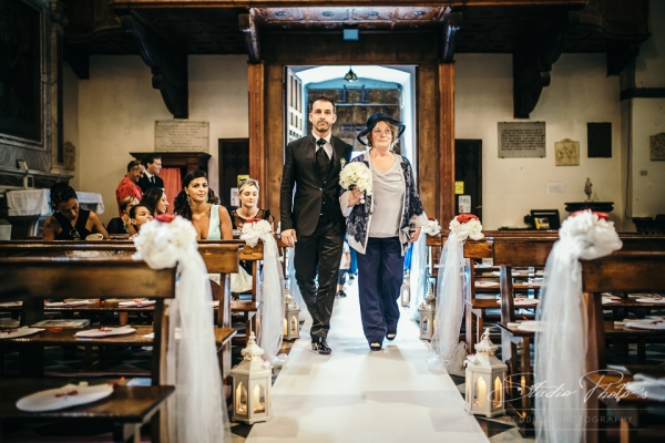 catia_matteo_wedding_0069a