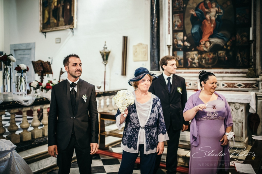 catia_matteo_wedding_0069b