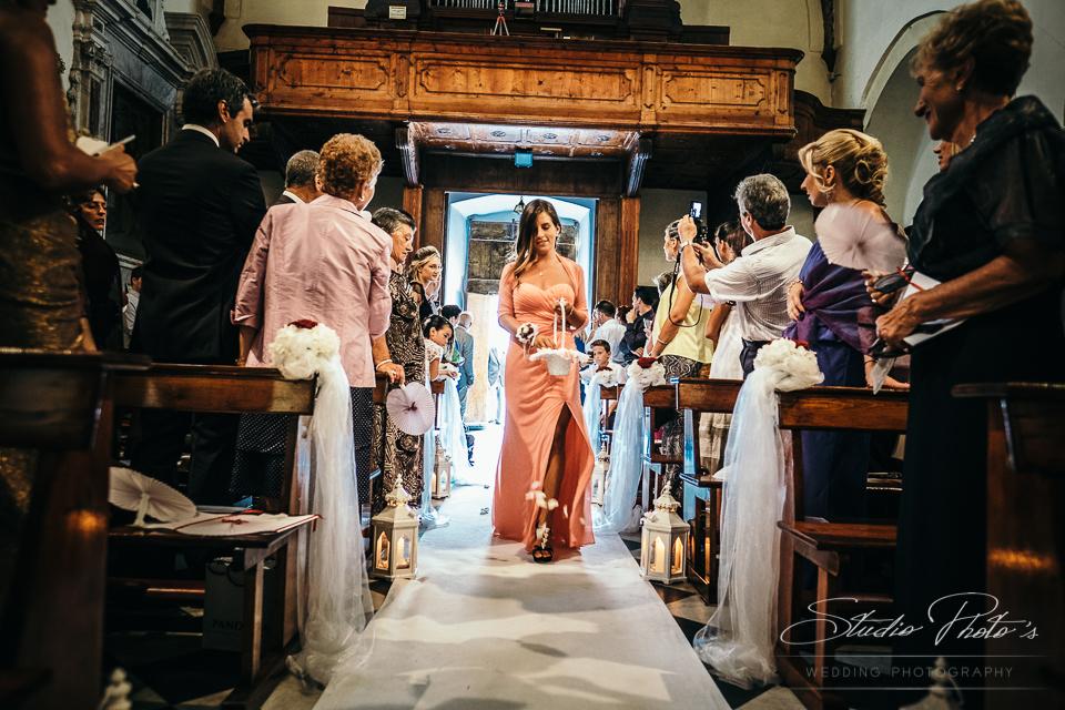 catia_matteo_wedding_0070