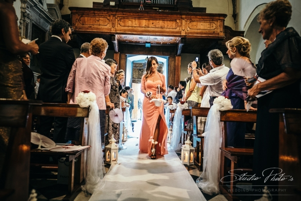 catia_matteo_wedding_0070