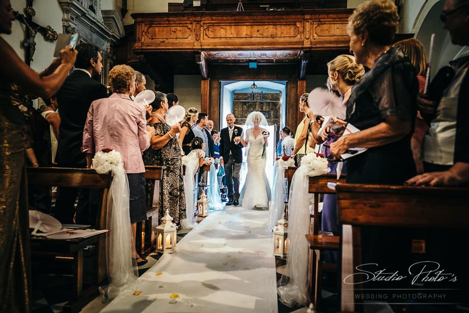 catia_matteo_wedding_0071