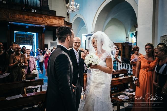 catia_matteo_wedding_0072