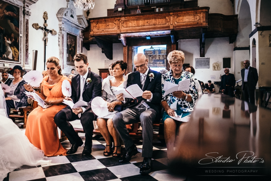catia_matteo_wedding_0074