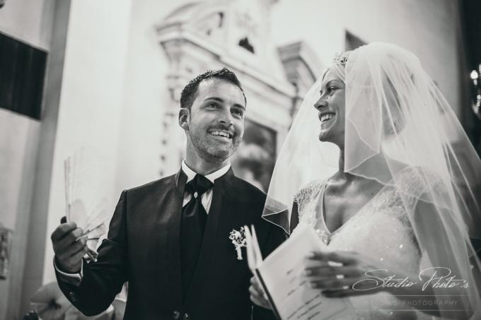 catia_matteo_wedding_0075