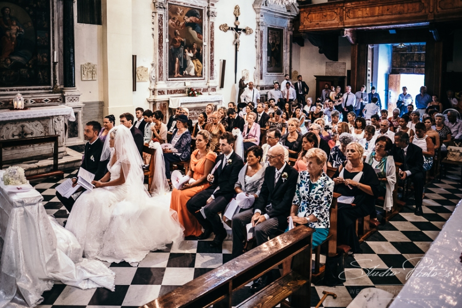 catia_matteo_wedding_0078