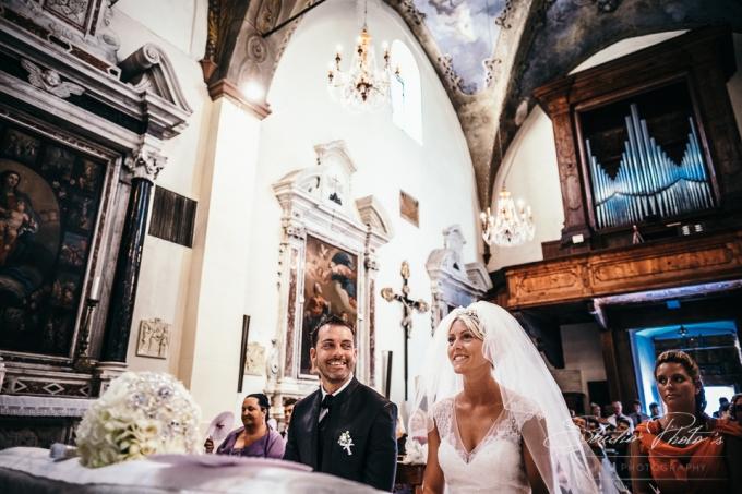 catia_matteo_wedding_0079