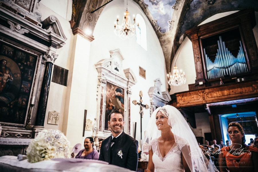 catia_matteo_wedding_0079