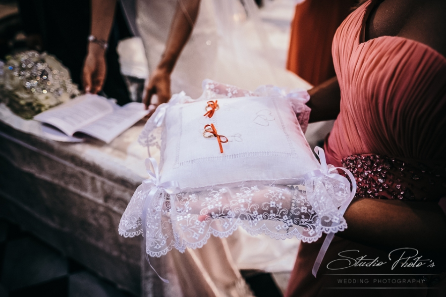 catia_matteo_wedding_0080