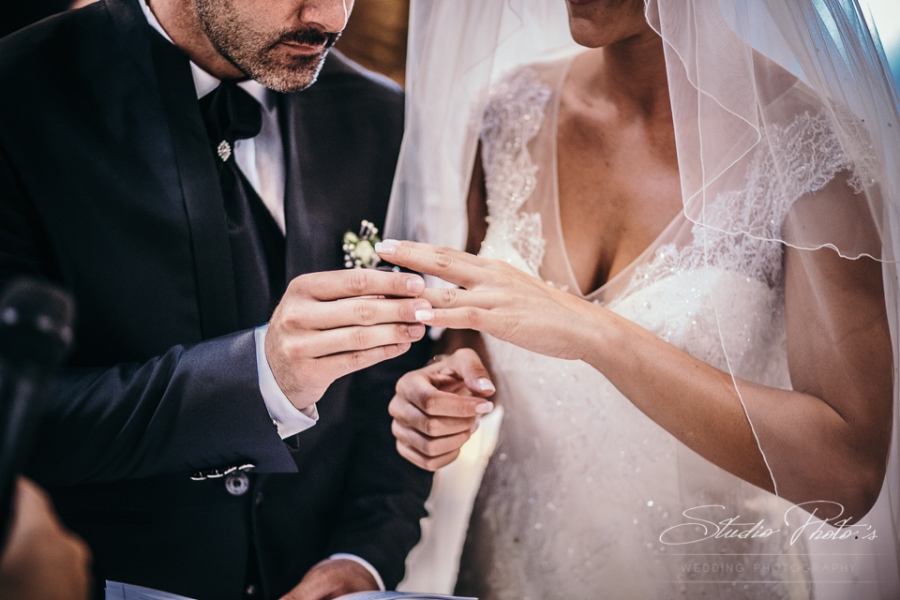 catia_matteo_wedding_0081