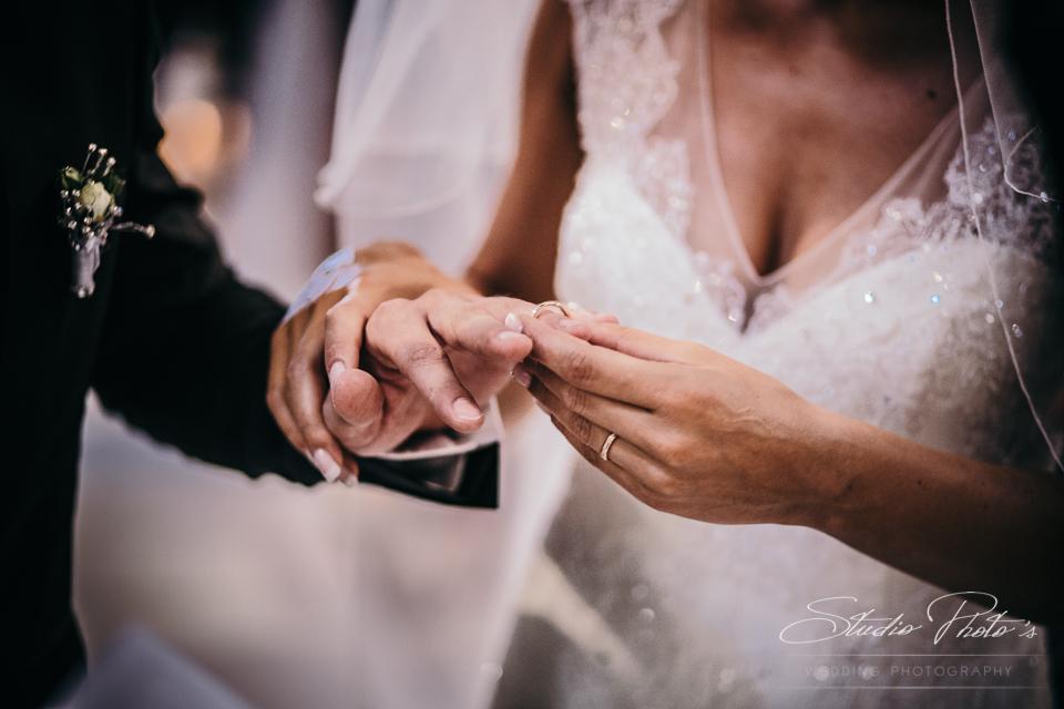 catia_matteo_wedding_0082