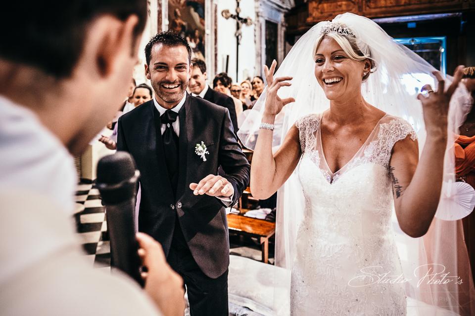 catia_matteo_wedding_0083