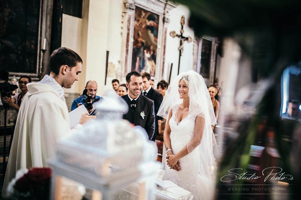 catia_matteo_wedding_0084