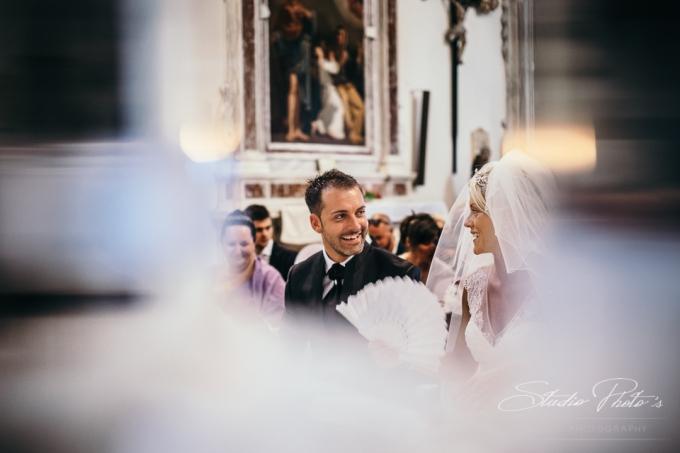 catia_matteo_wedding_0085