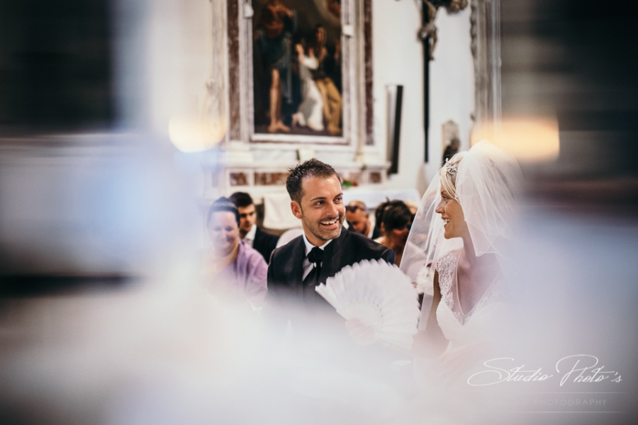 catia_matteo_wedding_0085