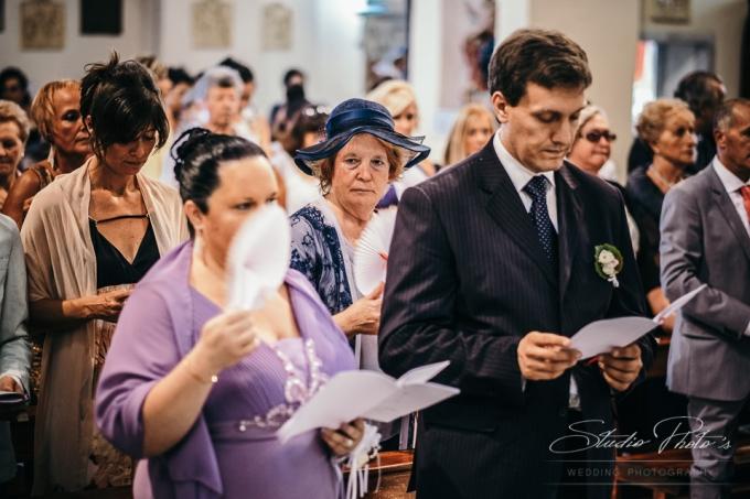 catia_matteo_wedding_0087