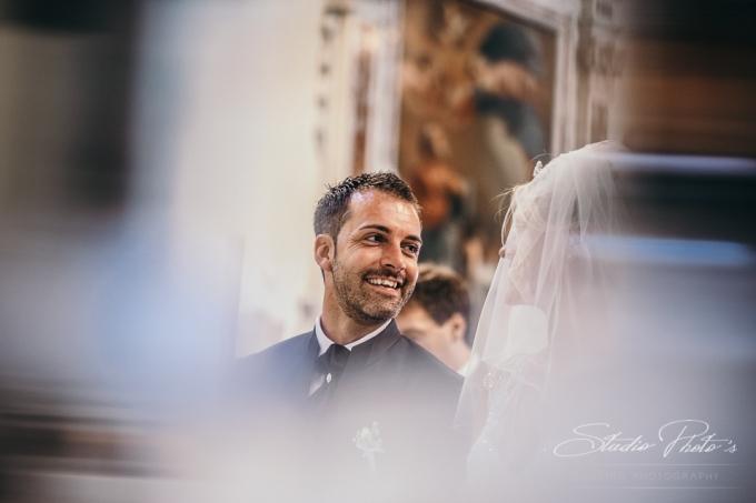 catia_matteo_wedding_0088