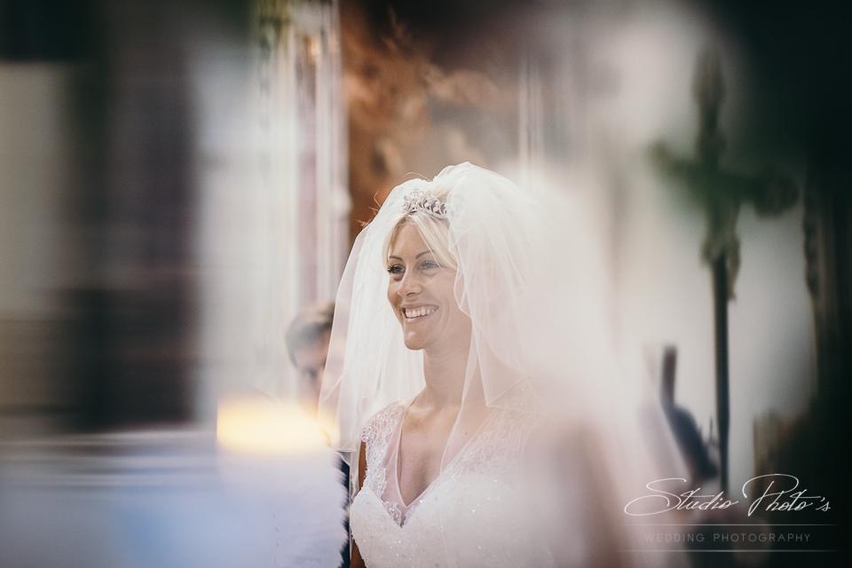 catia_matteo_wedding_0089