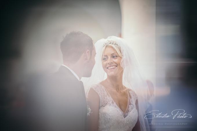 catia_matteo_wedding_0090