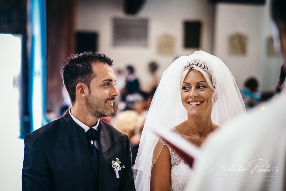 catia_matteo_wedding_0091