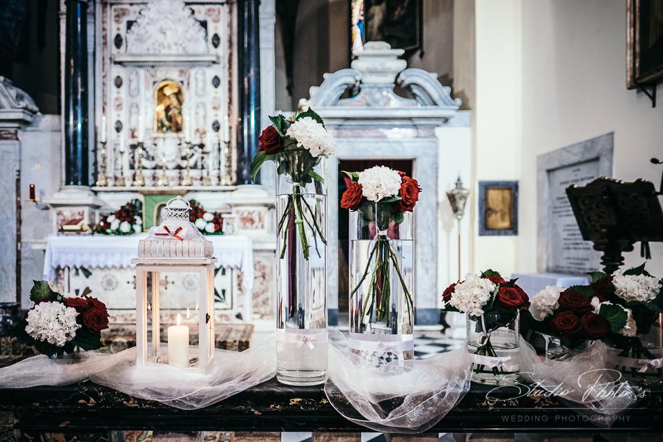 catia_matteo_wedding_0092