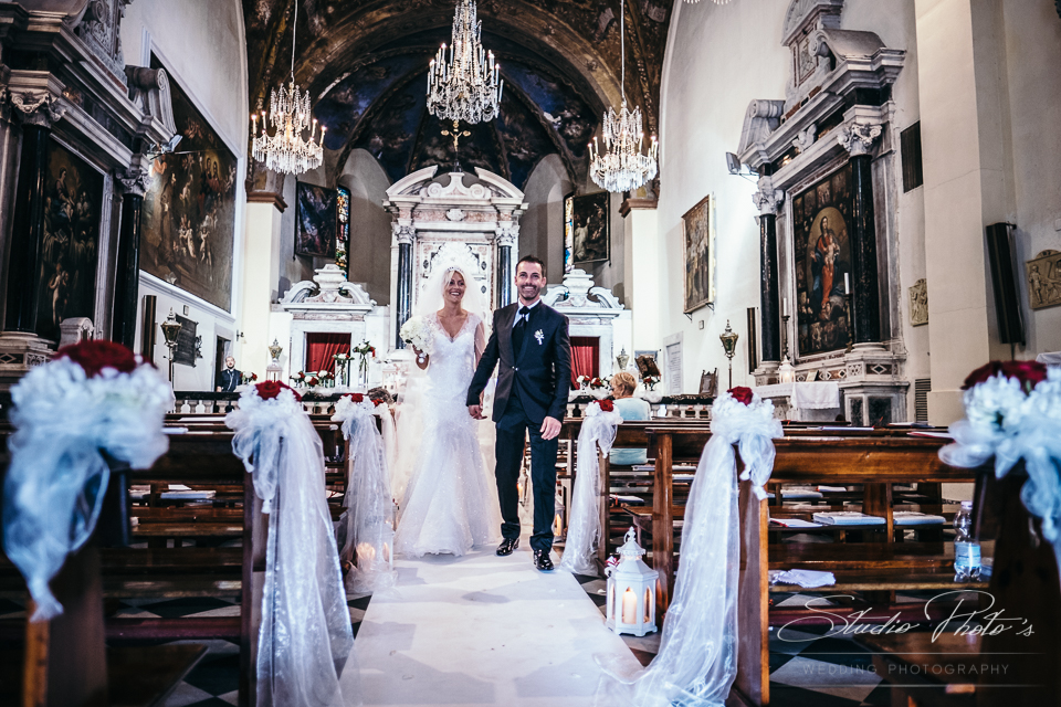 catia_matteo_wedding_0093