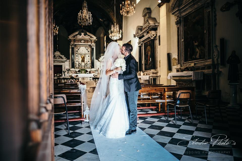 catia_matteo_wedding_0095