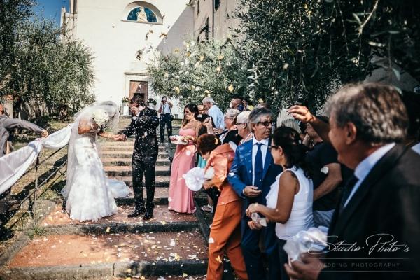 catia_matteo_wedding_0097