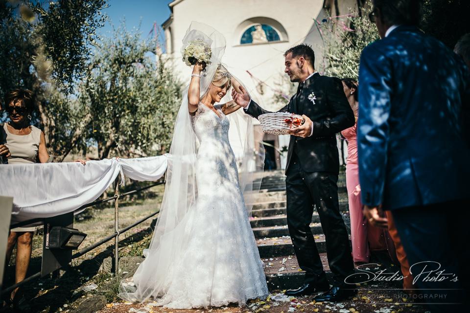 catia_matteo_wedding_0098