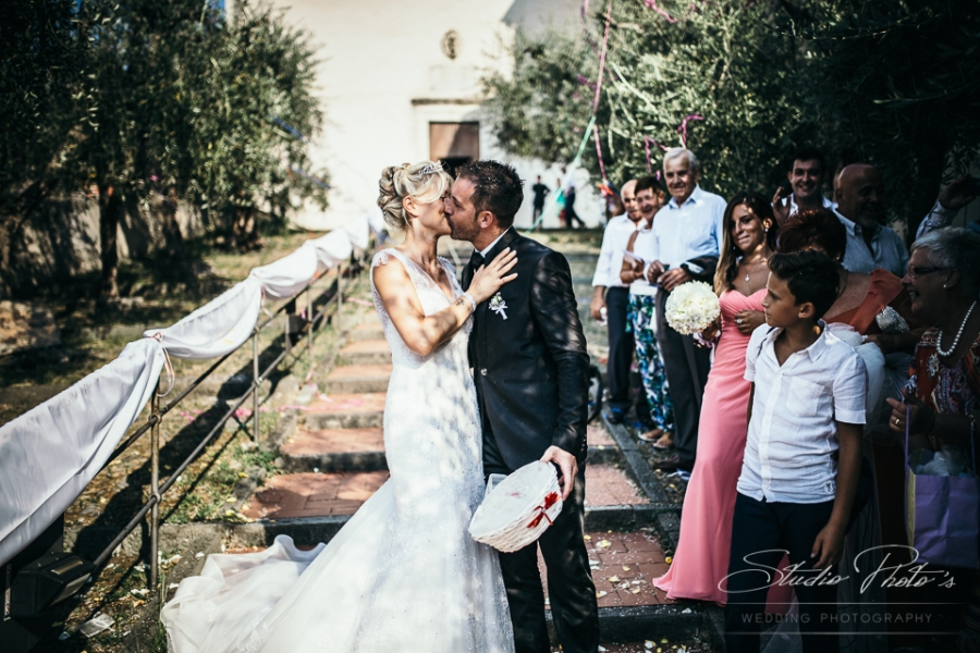 catia_matteo_wedding_0099