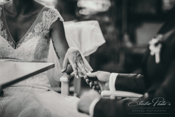 catia_matteo_wedding_0102