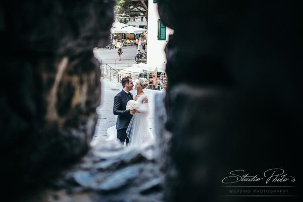 catia_matteo_wedding_0103