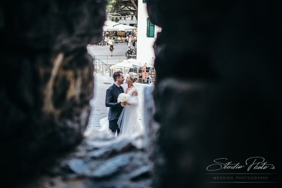 catia_matteo_wedding_0103