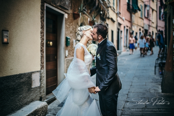 catia_matteo_wedding_0104