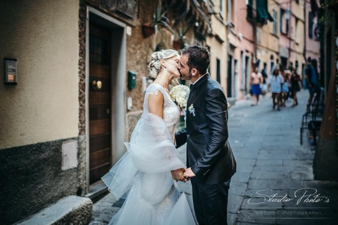 catia_matteo_wedding_0104