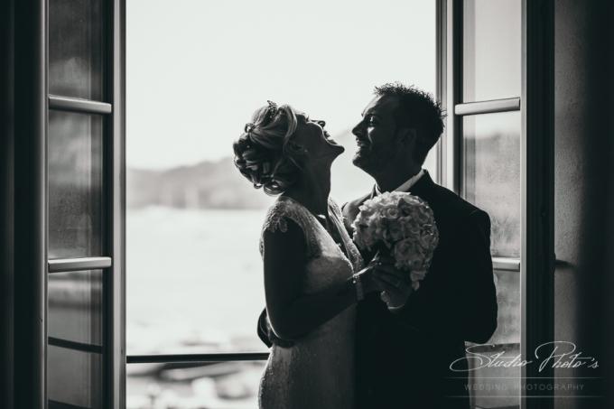 catia_matteo_wedding_0105